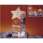 TROFEO STAR  Ref.LG79052