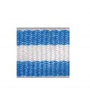 PLCINTA - Azul/Blanco/Azul -  Varios anchos