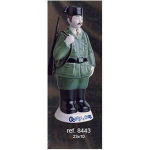 Guardia Civil 23*10
