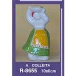 A Colleita