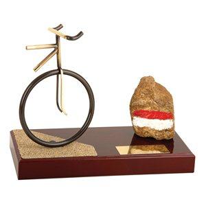 Trofeo mountain bike  varios tamaños.  Ref - BP810