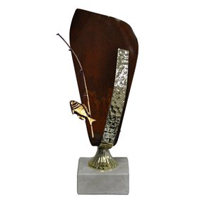 Trofeo G-Series Pesca  varios tamaños.  Ref - BPG09121