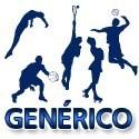 Genérico